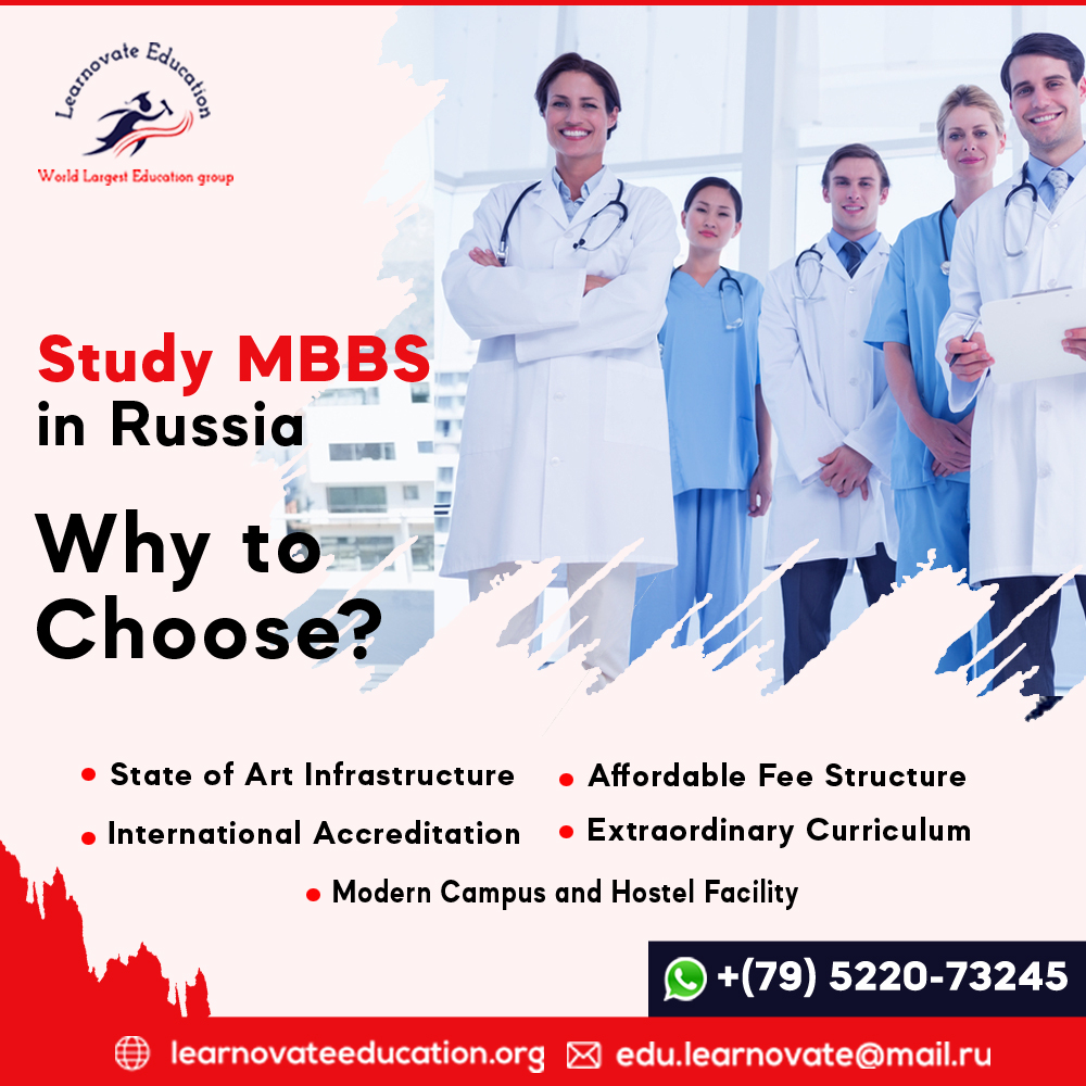 MBBS2ND-copy